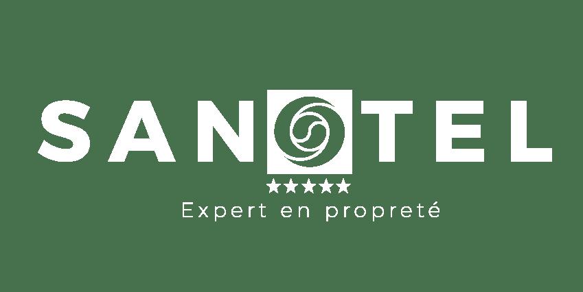 Sanep / Sanotel