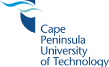 CPUT Online Applications 2022 | Apply to Cape Peninsula University of Technology