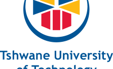 TUT Online Applications 2022 | Apply to Tshwane University of Technology