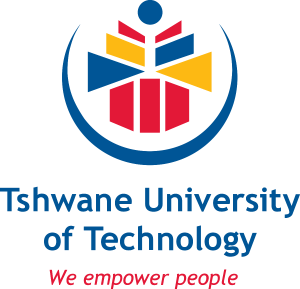 Tshwane University of Technology (TUT) Student Portal Login - tut.ac.za