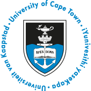 University of Cape Town (UCT) Student Portal - uct.ac.za