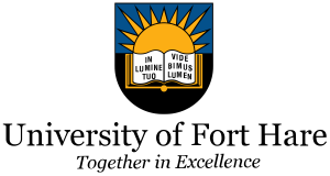 University of Fort Hare (UFH) Student Portal - ufh.ac.za