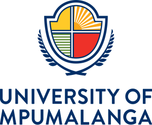 University of Mpumalanga Prospectus 2019 - Download PDF