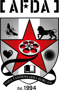 AFDA Cape Town Online Application Portal