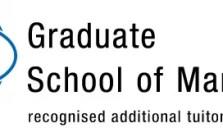 IMM Graduate School Online Application Portal 2021