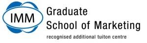 IMM Graduate School of Marketing, IMM GSM