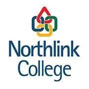 Northlink College