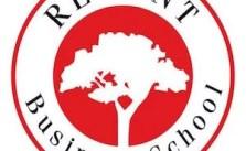 Regent Business School Application Dates 2022