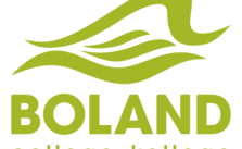 Access Boland TVET College Official Website – bolandcollege.com