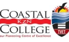 Coastal TVET College Acceptance Letter 2021 – Download Acceptance Letter