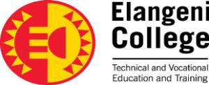Elangeni TVET College