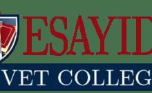 Esayidi TVET College Acceptance Letter 2021 – Download Acceptance Letter