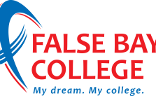 False Bay TVET College Acceptance Letter 2021 – Download Acceptance Letter