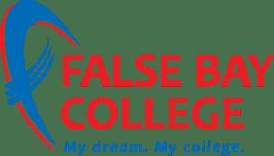 False Bay TVET College Application Dates