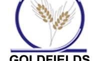 Goldfields TVET College Acceptance Letter 2021 – Download Acceptance Letter