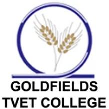 Goldfields TVET College