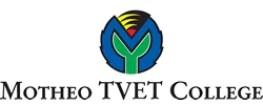 Motheo TVET College
