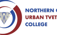 Access Northern Cape Urban TVET College Official Website – ncutvet.edu.za