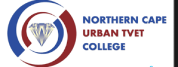 Northern Cape Urban TVET College