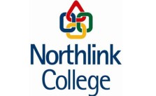 Access Northlink TVET College Official Website – northlink.co.za
