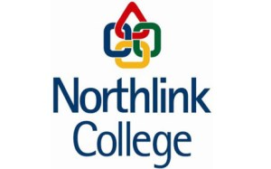 Northlink TVET College