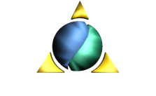 Sekhukhune TVET College Student Login – Sign in to Your School Portal