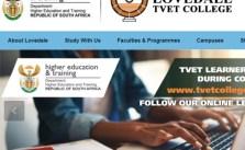 Lovedale TVET College Prospectus 2022 (Download PDF)