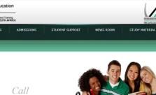Mnambithi TVET College Prospectus 2022 (Download PDF)