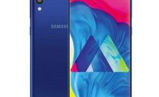 Samsung Galaxy M10 Price in South Africa