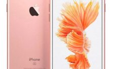Apple iPhone 6s Plus Price in South Africa