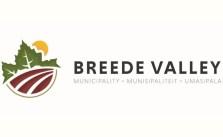 Breede Valley Municipality Jobs / Vacancies (Oct 2020)