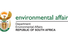 Department of Environmental Affairs, Forestry and Fisheries Bursaries 2021