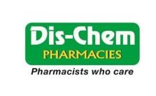 Dis-Chem Pharmacies Learnerships 2020/2021