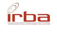 IRBA Jobs / Vacancies (Nov 2020)
