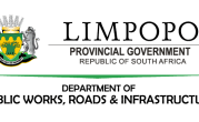 Limpopo Dept of Public Works, Roads & Infrastructure Bursary 2021