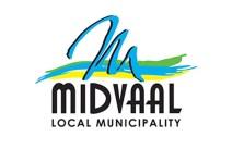 Midvaal Local Municipality Internship Opportunities 2020/2021