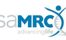 SAMRC Jobs / Vacancies (Oct 2020)