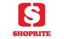 Shoprite HR Internships 2020/2021