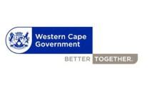 WC Dept of Human Settlements Jobs / Vacancies (Nov 2020)