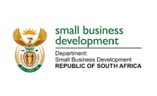 Dept of Small Business Development Jobs / Vacancies (Nov 2020)
