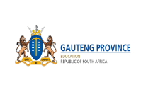Gauteng City Region Academy Bursary 2021 is Open