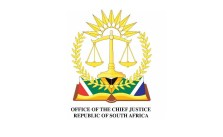 Office of the Chief Justice Jobs / Vacancies (Nov 2020)