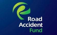 Road Accident Fund Jobs / Vacancies (Dec 2020)
