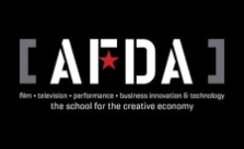 AFDA Applications 2021 (When & How to Register)
