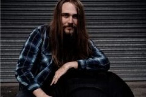 Andrew James Spence (born May 9, 1983) is a drummer and a founding member of Hard Rock band, Starseed. He performed briefly with New Zealand progressive rock group, Agent and has also performed and recorded with Hip-Hop Crossover band The Spindle Sect.