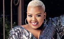 Anele Mdoda Biography, Age, Boyfriend & Net Worth
