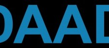 DAAD Graduate International Scholarship Programme Sub-Saharan Africa 2021