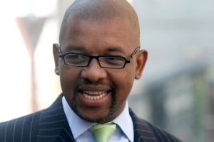Dali Mpofu born (born 26 September 1962) is a South African advocate and business executive serving as the President of Southern African Broadcasters Association.
