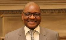 David Makhura Biography, Age, Wife, Contact Details & Net Worth