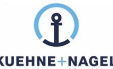 Kuehne + Nagel Inzuzo Bursary Trust 2021 is Open